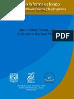 TECNICA LEGISLATIVA.pdf