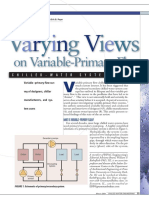 varying_views.pdf