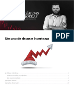 MAC_2017_12_19 revisado.compressed.pdf