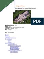 02070esRodriguezCampero01.pdf