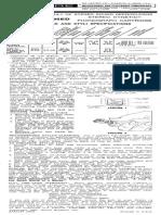 Model M95ED Guide