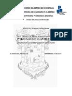andamio y variables ariz (1).docx