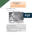 6º Básico Lenguaje y Comunicación Prueba de Diagnóstico