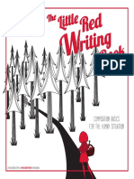 LittleRedWritingBook.pdf