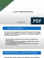 estimulacion5%.pdf