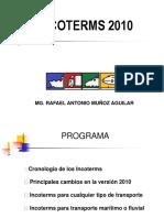 93573341-TERMINOS-INCONTERMS.pdf