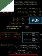 a07 Inc-oblicua Fresnel Brewster Energia Problemas (1) Xd