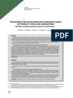 74_TRATAMIENTO_DE_AGUAS_RESIDUALES_MEDIA.pdf