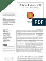 Vastu-2.0.pdf