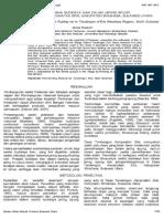 ANALISA_USAHA_BUDIDAYA_IKAN_DALAM_JARING_APUNG.pdf