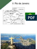 Rio de Janeiro.ppt