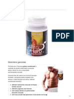 Vitamix.ro ProHerb 60cps