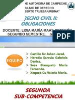 2da Unidad Civil.pptx