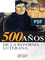 500 Años de La Reforma_Ebook