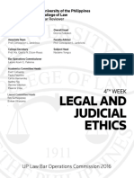 UP_LAW_BOC_2016_-_LEGAL_AND_JUDICIAL_ETHICS_REVIEWER.pdf