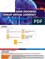 Virtual Currency.pdf