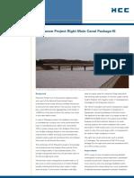 polavaram-canal-package-III-august-2014.pdf