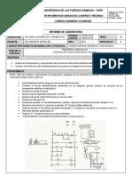 Informe 8 Engrapado Hidraulico