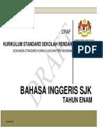 DSKP ENGLISH Yr 6 SJK (1).pdf