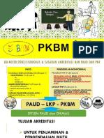 File Presentasi Pkbm_prof Yatim Ban Pnf