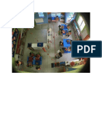 flip classroom.doc