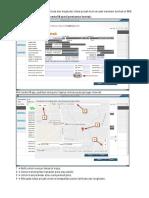 Petunjuk pengisian lokasi proyek kontrak (lattitude dan longitude).pdf