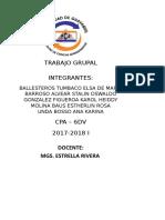 Banco Bolivariano Auditoria
