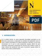 Unidad Minera Cobriza