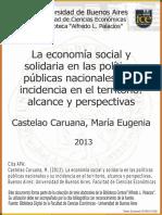 1501-1229_CastelaoCaruanaME.pdf