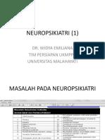 NEUROPSIKIATRI (1).pptx