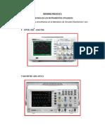 Previo 1 Electronicos 1