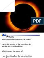 eclipses-140616162752-phpapp02