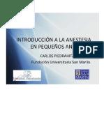 vdocuments.site_anestesia-en-pequenos-animales-veterinaria.pdf