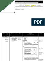 forward planning document 20171818