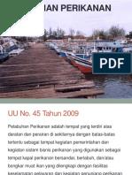 213331_TMPI Pelabuhan Perikanan 1