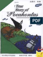 5 the True Story of Pocahontas