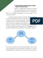 1 Guia_de_lectura_White (1).docx