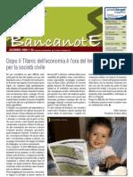 Bnote_n3_PDF8