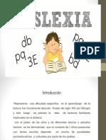Dislexia y Mas (1)