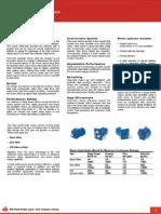 Char-Lynn Motors_0 (1).pdf