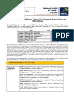 Advt12018inWebSite.pdf