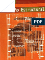 Diseño Estructural-Meli Piralla
