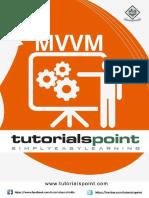 mvvm_tutorial.pdf