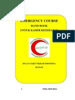 buku-ppgd-agus-untuk-mahasiswa1.pdf