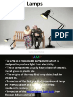 typesoflamps-121201112528-phpapp01