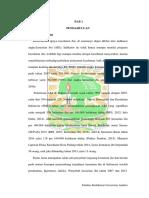 BAB I Upload PDF