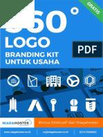 360 Brand Identity Kit Full Preview2