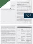 Plan de clase x competencias.pdf