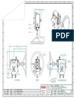 D000000246_Rev-B.pdf