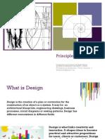 principlesofdesign-151215182040